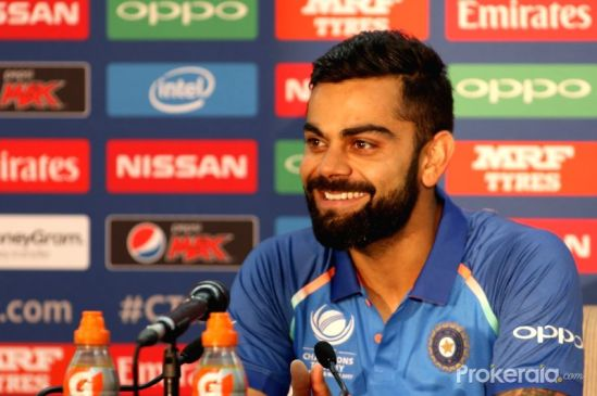 indian-skipper-virat-kohli-addresses-a-press-550913